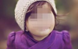 Bà 'tạo điều kiện' cho người tình lạm dụng cháu gái mới 20 tháng tuổi