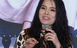 Giới nghệ sĩ nói gì về phát ngôn 'làm người thứ ba' của diễn viên Kiều Thanh?