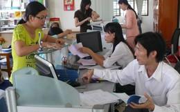 12 triệu sổ BHXH trả cho người lao động