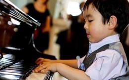 Thần đồng piano Evan Le về Việt Nam chơi nhạc Trịnh