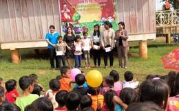 Kon Tum: Hỗ trợ xây dựng Làng phụ nữ DTTS nông thôn mới Đăk Tăng