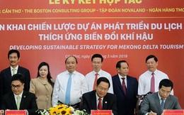 Thủ tướng mong du lịch mang lại sinh kế cho người dân
