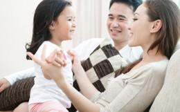Chồng yêu cầu vợ nghỉ việc để chăm sóc gia đình