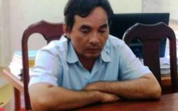 Một phụ nữ ở Cà Mau bị hại vì 'tình'-tiền