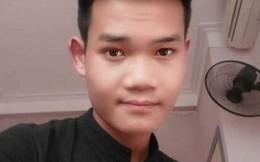 Điện Biên: Bắt giữ nghi phạm sát hại em gái khi đang lẩn trốn trong nghĩa địa