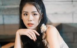 'Thánh nữ cover' Hương Ly ra mắt MV 'Thề nguyện'
