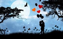 Người yêu có bầu, nhà trai mừng rỡ xin cưới, nhà gái xui con phá thai