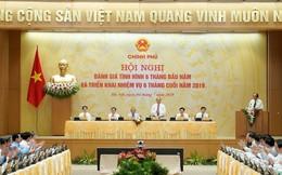 Thủ tướng Nguyễn Xuân Phúc trăn trở với vấn nạn bạo lực học đường, xâm hại trẻ em
