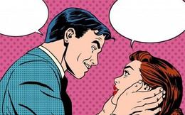 Học cách để nói lời yêu mỗi ngày