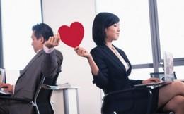 Trung Quốc: Nhiều phụ nữ phải tự giảm giá trị để tìm chồng