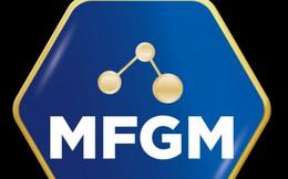 MFGM: Thành phần giàu dinh dưỡng được các bà mẹ tìm kiếm nhiều nhất