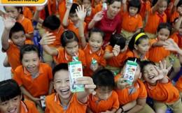 Nỗ lực mang đến giải pháp dinh dưỡng tối ưu cho người Việt