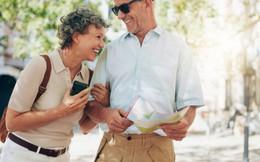 7 lời khuyên ứng xử khi cha mẹ đi bước nữa