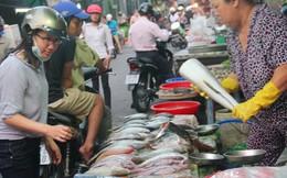TPHCM nói không với thực phẩm giả, kém chất lượng