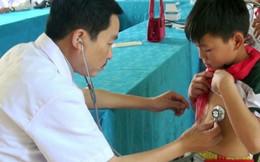 2 trẻ tử vong do nhiễm liên cầu khuẩn nguy hiểm