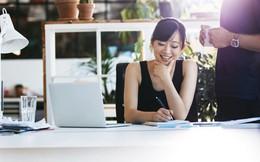 'Gã khổng lồ' bán hàng online vào Việt Nam, cơ hội khởi nghiệp cho nhiều phụ nữ
