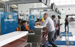 Dân bán hàng order 'méo mặt' vì chính sách hành lý mới của Vietnam Airlines
