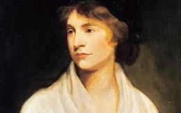 Nhà nữ quyền người Anh đầu tiên