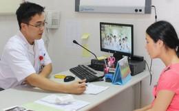 4 thời điểm nên khám phụ khoa để tránh hối không kịp