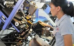 Trang bị kỹ năng ứng phó bạo lực đối với lao động nữ di cư cho cán bộ ngoại giao
