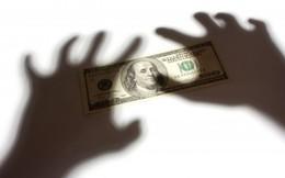 """Có tiền vẫn trắng tay khi cho vay kiểu """"tín dụng đen"""""""