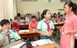 Cần áp dụng mô hình bác sĩ nội trú trong đào tạo giáo viên?