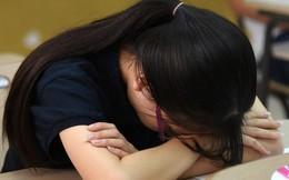 TPHCM: Hàng loạt sinh viên bị kỷ luật vì nhờ người thi hộ