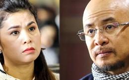 Vụ ly hôn của vợ chồng vua cà phê: Ông Vũ xin xử kín, bà Thảo muốn công khai