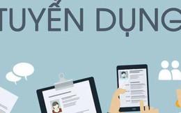 Báo Phụ nữ Việt Nam thông báo tuyển phóng viên