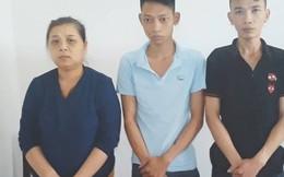 Người phụ nữ cầm đầu đường dây mua bán gần 100 quả thận bị bắt