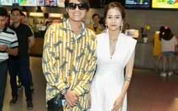 Kiều Minh Tuấn sẽ sánh đôi cùng 'hot Vlogger' An Nguy trong phim mới