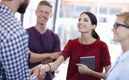 Công ty nào trả lương cho thực tập sinh cao nhất hiện nay?