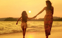 Tâm sự của một mẹ đơn thân biết vui sống với hoàn cảnh