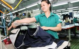 Nhiều doanh nghiệp vi phạm trong chi trả chế độ lao động nữ