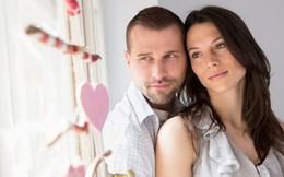 Ly hôn 4 năm, quay lại chinh phục vợ cũ