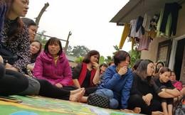 Hàng trăm giáo viên hợp đồng của Sóc Sơn sẽ bị nghỉ việc đúng ngày đầu tiên của năm mới 2020