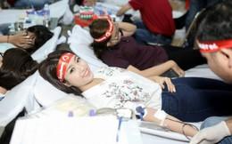 Thiếu 10.000 đơn vị máu điều trị, vì sao đến hẹn lại lên?