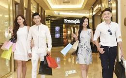 'Săn' thời trang hàng hiệu tại Đại tiệc giảm giá cuối mùa Xuân Hè 2019