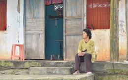 Tất cả hộ dân bị thu hồi đất cho dự án sân bay Long Thành được hỗ trợ việc làm