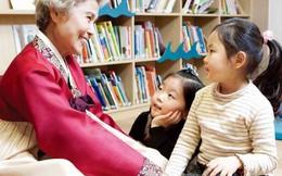 64,9% người cao tuổi ở Hàn Quốc muốn được làm việc thêm