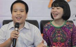 5 cách khen con của mẹ Đỗ Nhật Nam khiến mẹ nào cũng muốn học