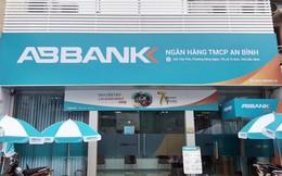ABBANK ra mắt nhận diện thương hiệu mới theo phong cách hiện đại, trẻ trung