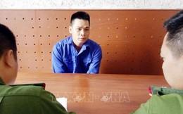 Quảng Ninh: Khởi tố kẻ đâm chết cô gái tại khu vực cầu Bãi Cháy