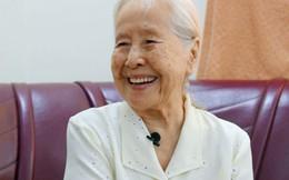 Hồi ức không quên của cán bộ Hội Phụ nữ làm nhiệm vụ quốc tế ở Campuchia