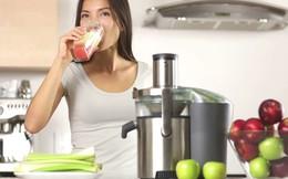 Thực phẩm tự nhiên giúp ngăn ngừa suy giảm trí nhớ