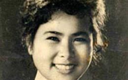 Nhà thơ Xuân Quỳnh được tặng giải thưởng HCM