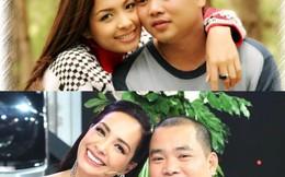 Cựu mẫu Thúy Hạnh từng xót tiền điện thoại khi Minh Khang tỏ tình suốt 15 phút