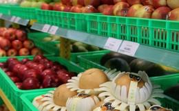 Bán hàng ngàn tấn trái cây nhờ những điểm 'không giống ai' của Bách hóa Xanh
