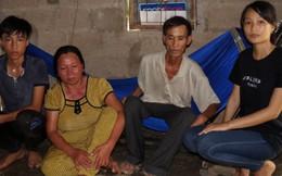 Cô sinh viên dở dang đèn sách vì mẹ bệnh hiểm nghèo, cha lao phổi