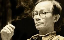 Gia đình Trịnh Công Sơn công bố hoạt động tưởng nhớ cố nhạc sĩ